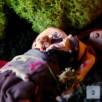 Julia Murakami | Anatomy of a fairy tale (little red riding hood 4)