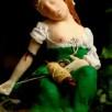 Julia Murakami | Anatomy of a fairy tale (sleeping beauty)