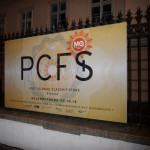 PCFS | The Post Colonial Flagship Store in Vienna