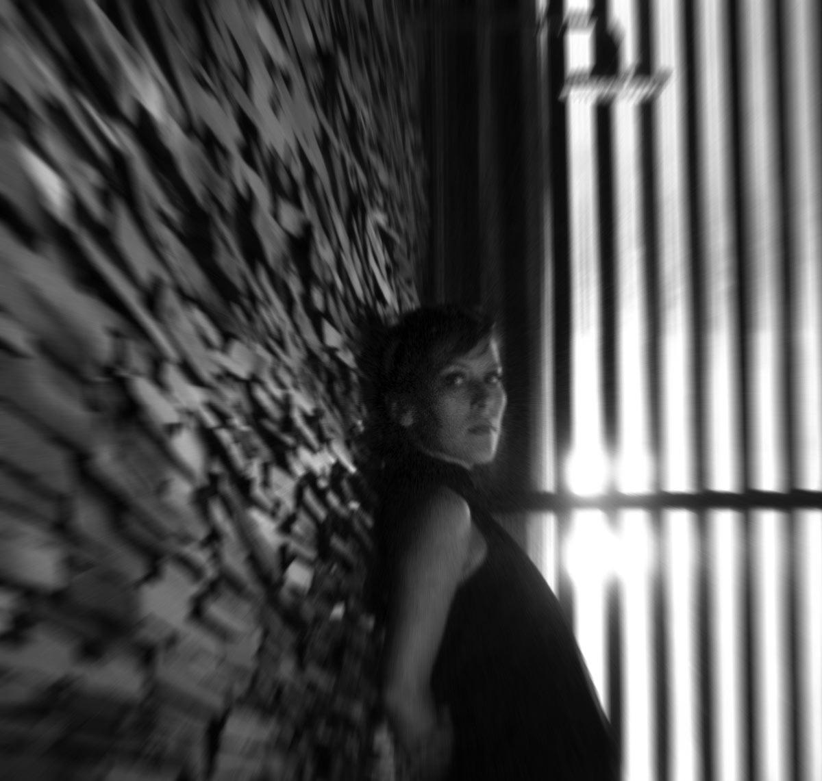 Julia Murakami | photo by the art resort